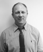 dave-toole_bw_small