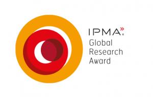 application process ipma international project management association