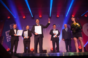 f12031782-1-ipma-awards-gala-2016-project-manager-of-the-year