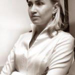 Sandra Misic