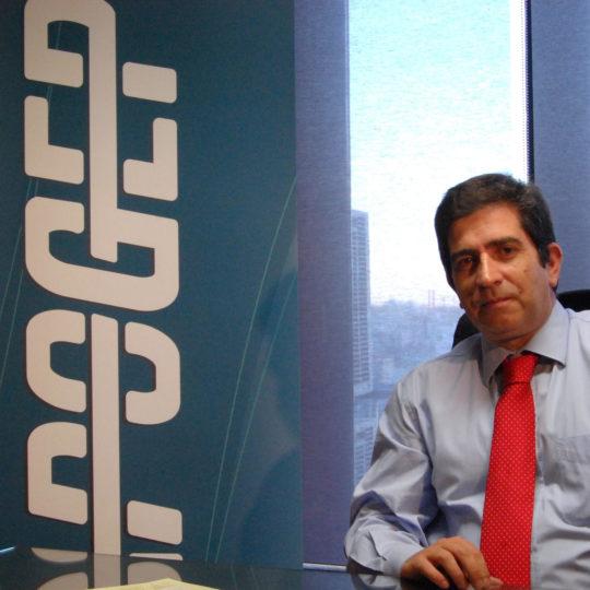 António Andrade Dias