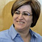 Samira Baba-aissa