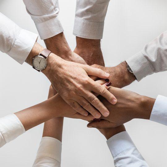 Blog Ipma International Project Management Association