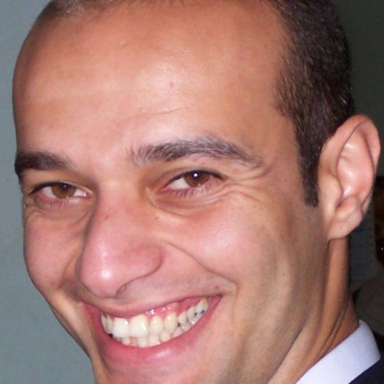 Fahri Akdemir
